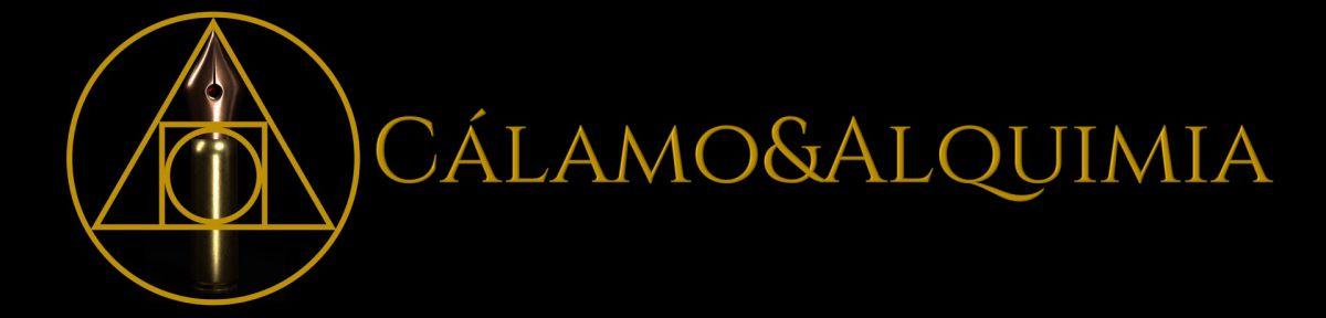 Cálamo&Alquimia® Webzine | Revista de Cultura y Sociedad